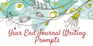 Year-End-Journal-Writing-Pr