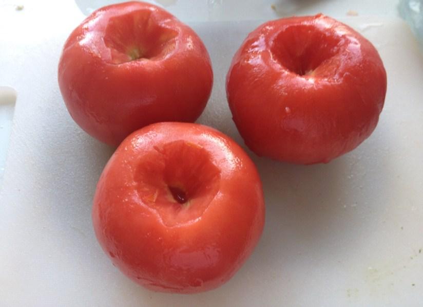 ratatouille-obrane pomidory