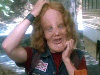 top-10-most-loved-deformed-movie-characters3-1298381357