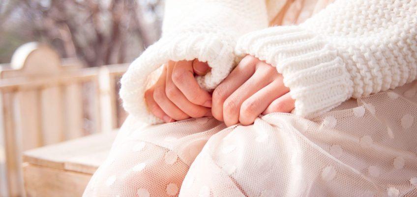 pieczenie przy oddawaniu moczu co pomaga, domowe sposoby i terapia antybiotykiem
