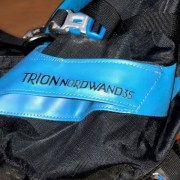 Trion Nordwand35
