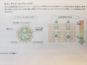 最高濃度のユーグレナ(ミドリムシ)配合の化粧品『B.C.A.D』正規取扱店