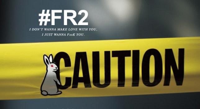 bnr_fr2_main_02