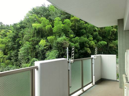 【成約済】サングレイス愛甲石田のリロケーション物件のご紹介です|賃貸物件探しています