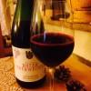 Neuer Wein, Federweißer フェーダーヴァイサー