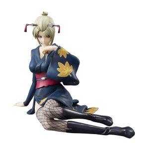 Figure Tsukuyo
