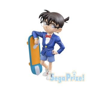 Figure Edogawa Conan