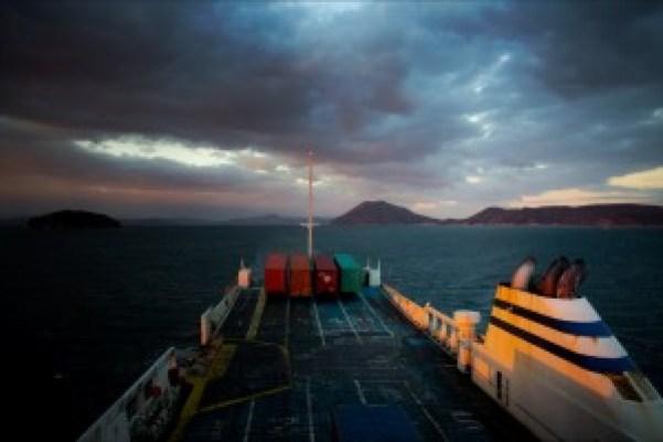 ferry105