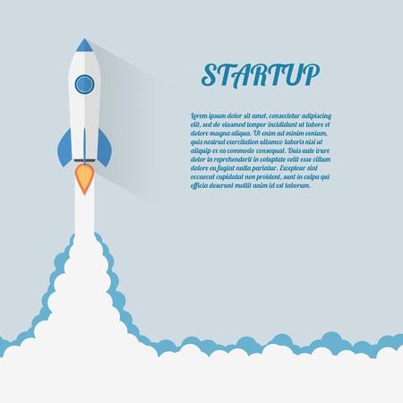 個人が輸入ビジネスで起業する為に必要な13のポイント