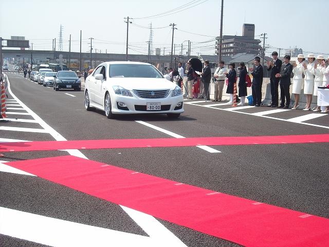 東播磨道開通 (146)