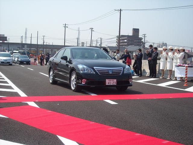 東播磨道開通 (143)