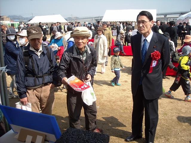 東播磨道開通 (87)