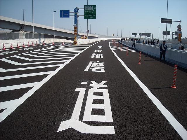 東播磨道開通 (48)