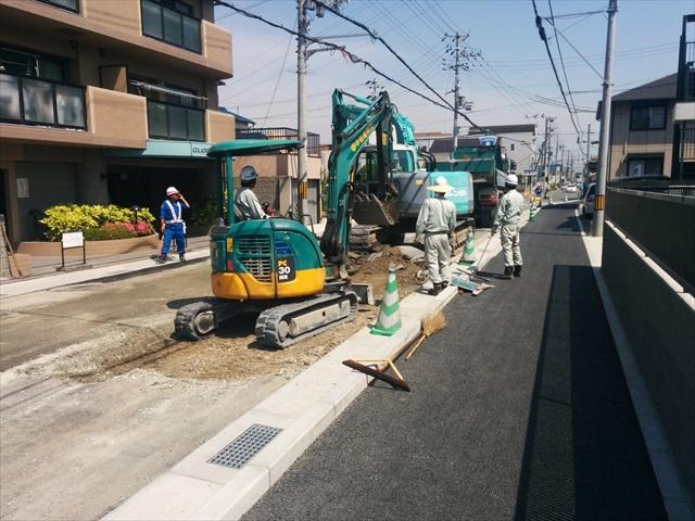 加古川市西神吉町岸-2 (2)