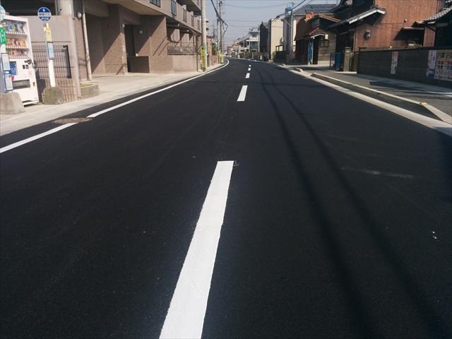 加古川市西神吉町岸-6 (5)