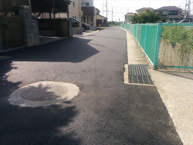 加古川市野口町二屋-2 (5)