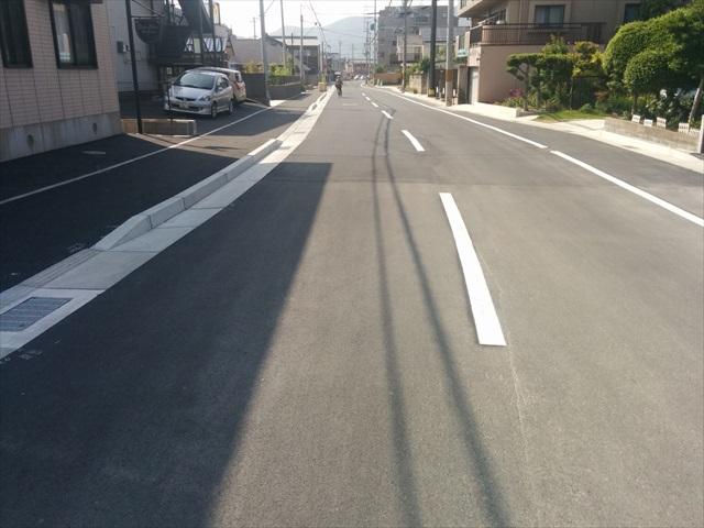 加古川市西神吉町岸-6 (3)