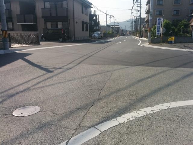 加古川市西神吉町岸-6 (1)