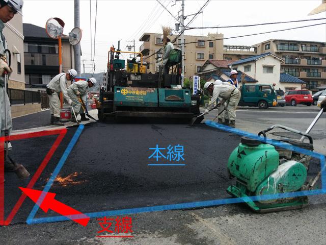 加古川市西神吉町岸-3 (1)