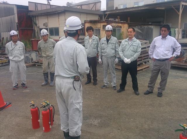 2015-06消火訓練 (3)