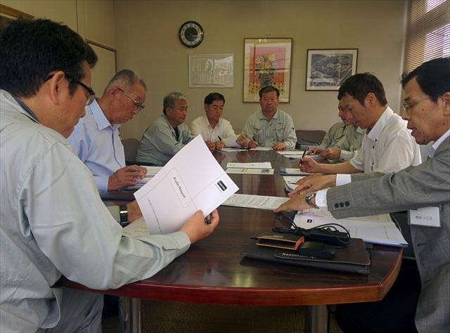ISO継続審査2015-07-09 (9)