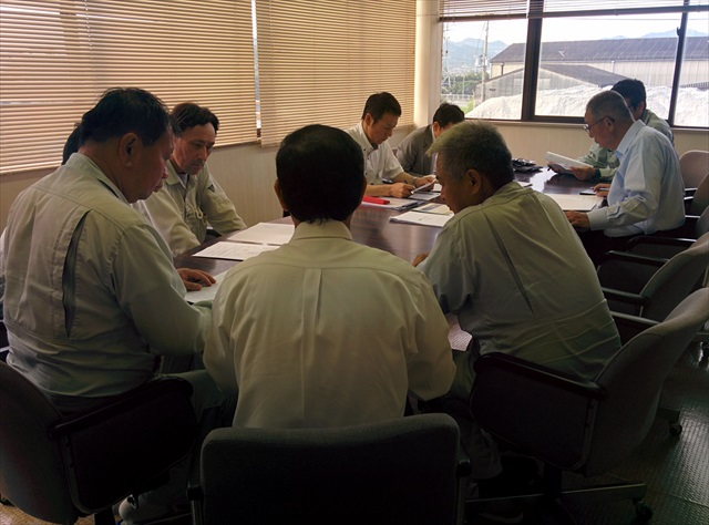 ISO継続審査2015-07-09 (5)