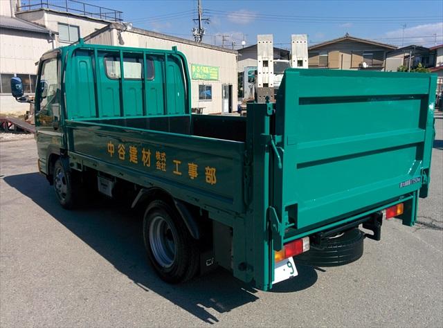 工事部NO210納車 (7)