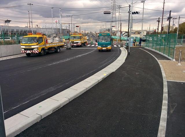 高砂西港周辺道路舗装工事 (46)