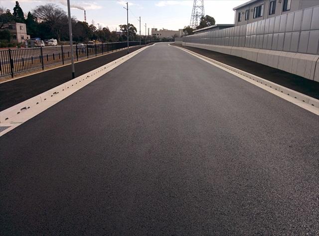 高砂西港周辺道路舗装工事 (51)