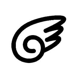 第04回公演 『コントNET 卍 DO?ライブ-今夜は合コント!?-』