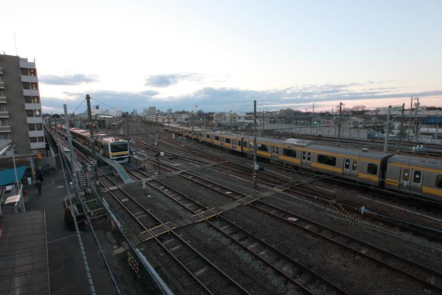 2014-3-3003