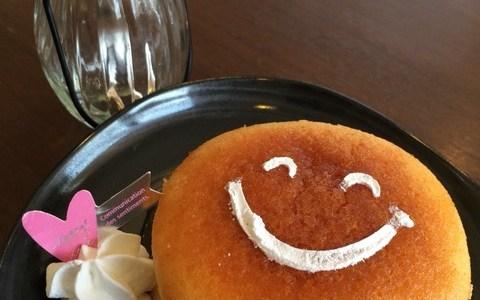 中津川のカフェ「Viento(ビエント)」に行ってきた