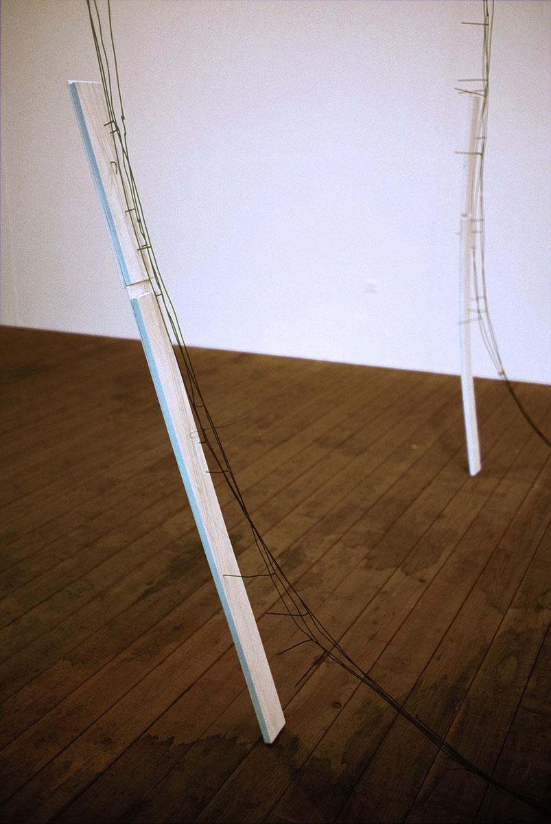 untitled2004, fukuoka