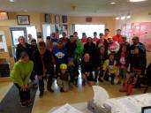 7th Annual Nak'azdli Walk/Run