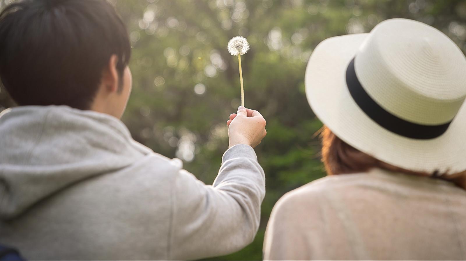 週末の休みに出逢いはある?【あなたに舞い込む婚期】を中園ミホが占う