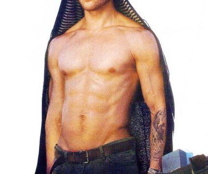 ryan-phillippe-shirtless