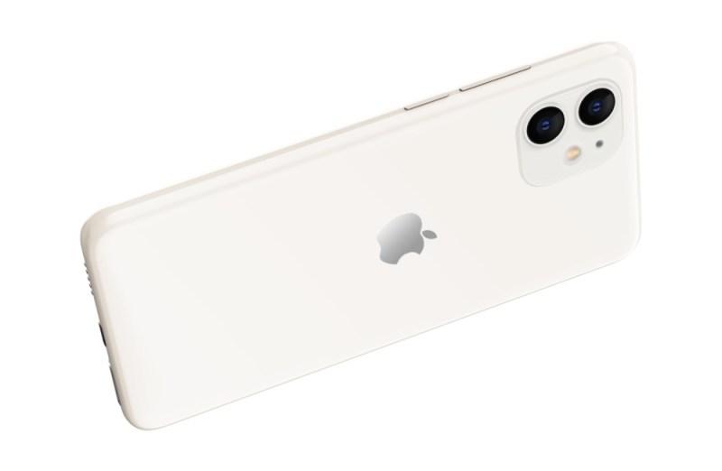 В Сети появились новые подробности о будущих iPhone