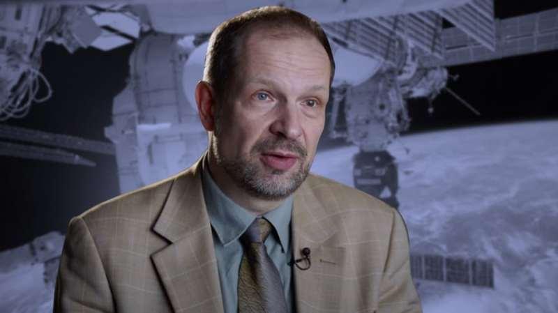 «Наука» — третья комната в двушке: Анатолий Петрукович — о будущем МКС с новым модулем