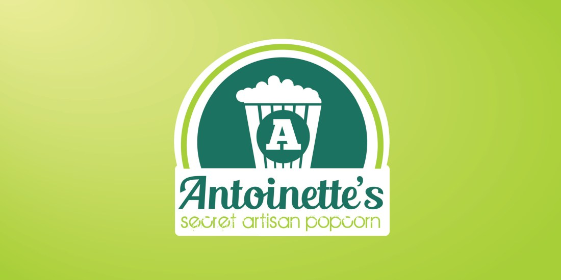 naked digital best branding agency west palm beach antoinette's secret artisan popcorn