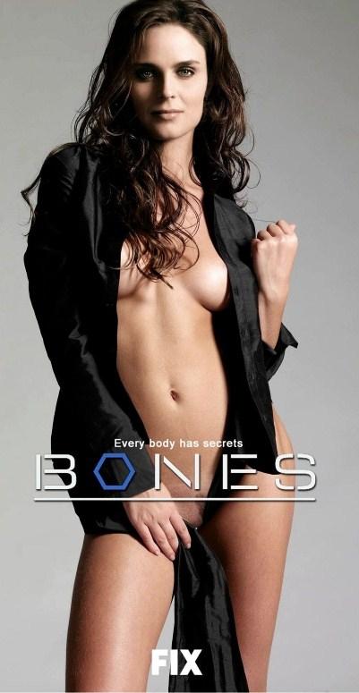 Lana archer nude
