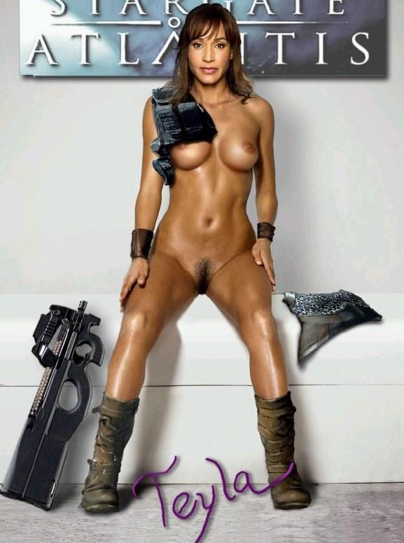 Free female domination fetish movie clips