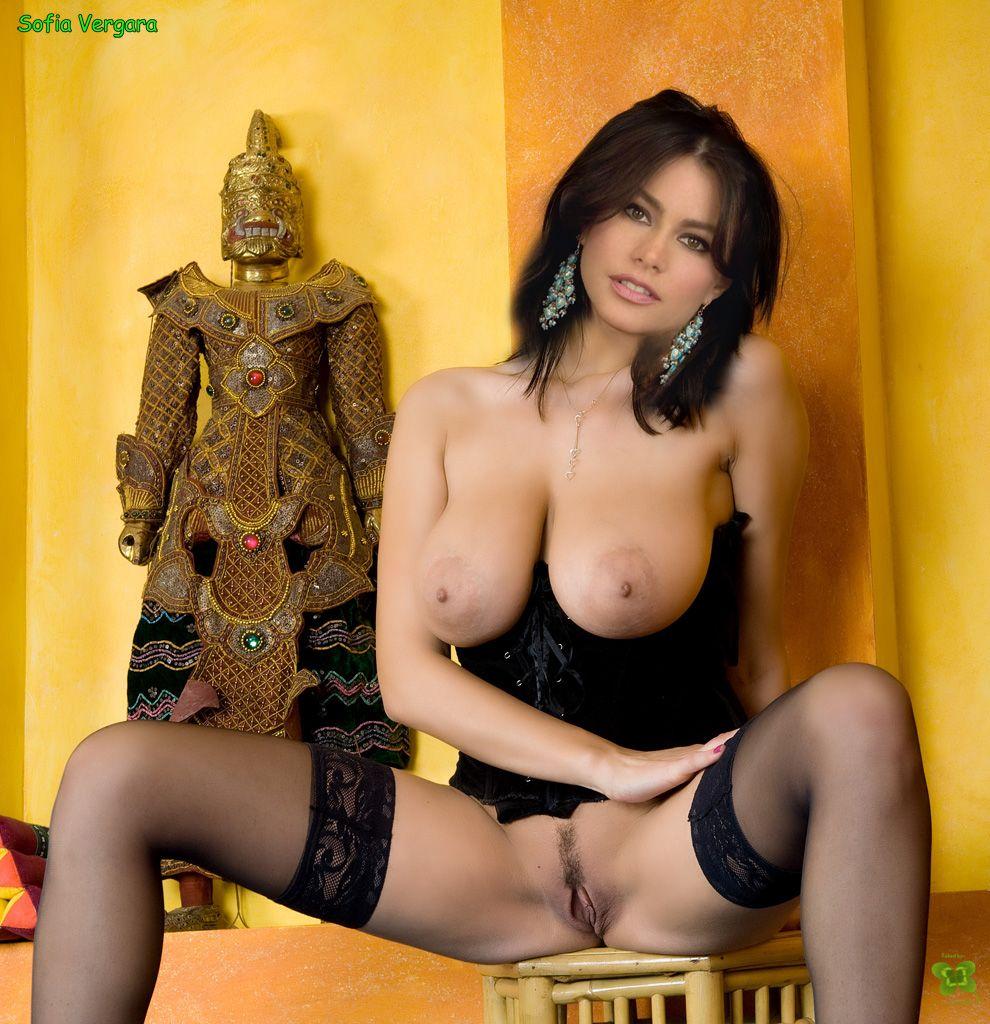 Kim basing ear nude