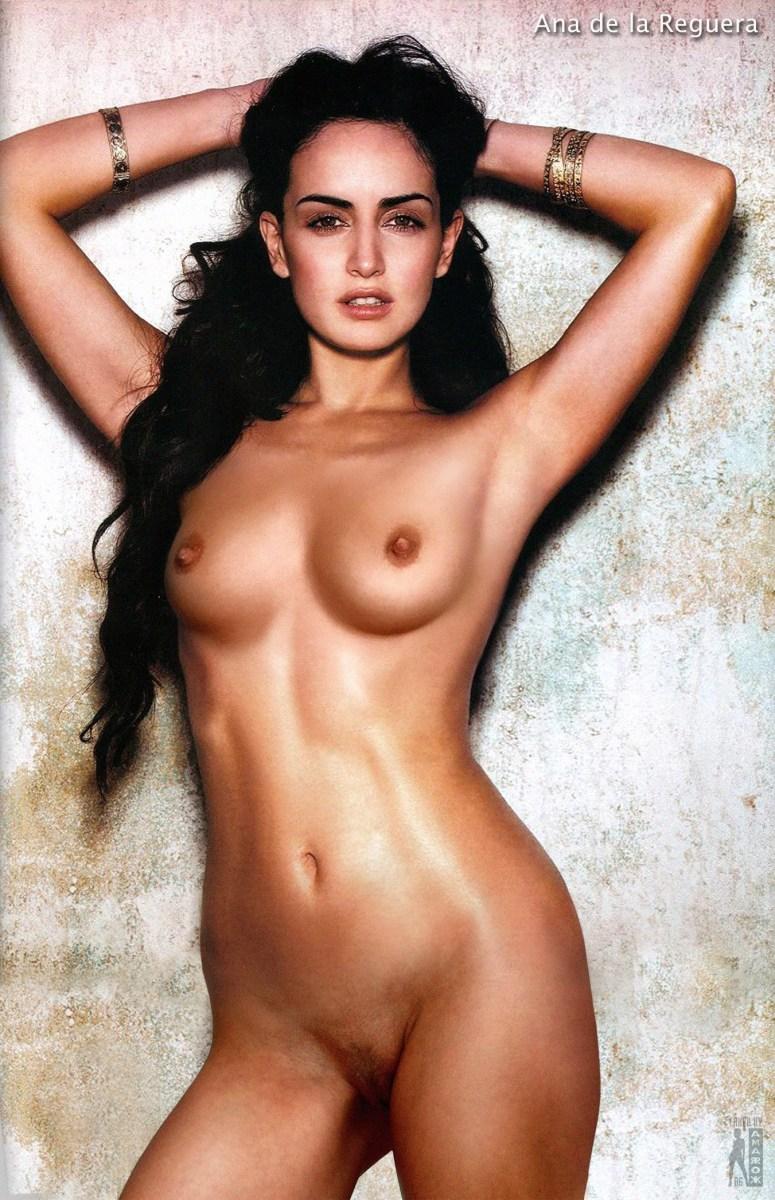 Ana De La Reguera Nude ana de la reguera nude fakes | nakedcelebgallery