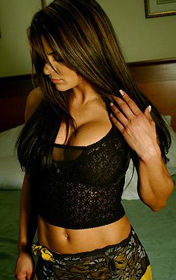 hot erotic women
