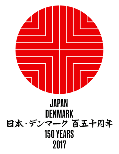 jpdk-color-1