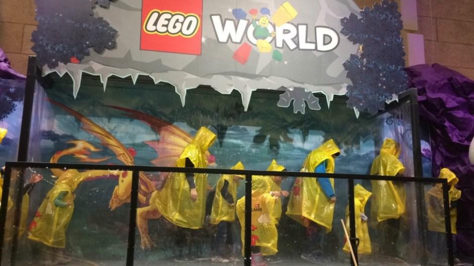 LEGOWORLD2017_08