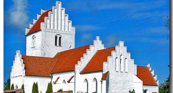 덴마크 국회 '종교 자유' 제도로 명시한 새 종교법 의결