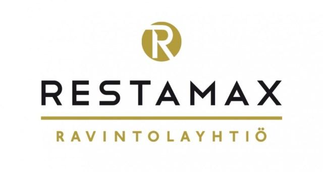 핀란드 대형 외식업체 레스타맥스 로고 (레스타맥스 제공)