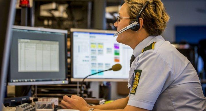 덴마크서 10년 간 성범죄 신고 늘고 강도는 줄어