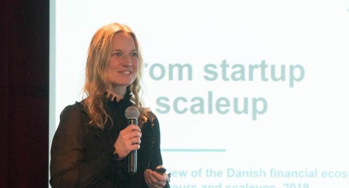 [테크BBQ] 덴마크 창업 생태계 '고생 끝에 낙 오나' 투자 유치 규모 1년새 2배 늘어